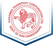 Kadamba Transport Corporation Ltd.